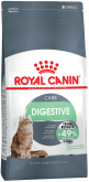 Royal Canin Digestive Care для кошек (0,4 кг.)