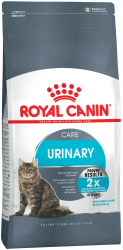 Royal Canin Urinary Care для кошек (0,4 кг.)