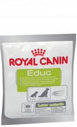 Royal Canin Educ для собак (50 г.)