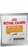 Royal Canin Energy для собак (50 г.)