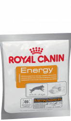 Royal Canin Energy, лакомство для собак с повышенной физической активностью (50 гр.)