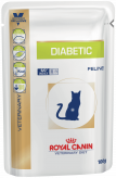 Royal Canin Diabetic для кошек (100 г.)