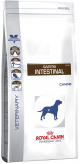 Royal Canin Gastro Intestinal GI25 для собак (2 кг.)